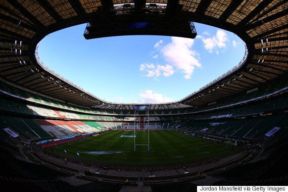Other Things to Do If You're Going To The Rugby World