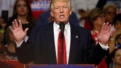 Donald Trump Still Supports Mass Deportation For Undocumented