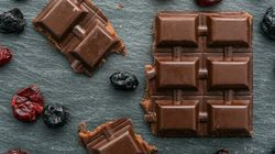 The Healthy Dark Chocolates You Should Be