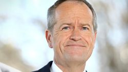 'No Jeers' Promise From Labor On Budget