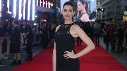 Anne Hathaway Is Pregnant With Her First