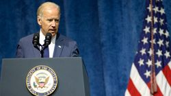 Joe Biden Has Obama's 'Blessing