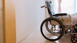 More Nursing Home Residents Are Being Physically Or Sexually Assaulted, Report