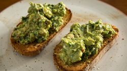 16 Ways To Upgrade Your Avocado