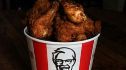 KFC To Trial Home Delivery Next