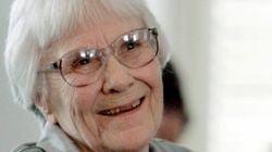 Harper Lee Burns Donald Trump From Beyond The