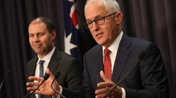 Turnbull Announces 'Immediate Action' On Power Prices That's Not So