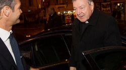Survivors Accuse Pell Of 'Extraordinary Ignorance', Demand Meeting With