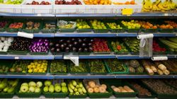 This Is The First Country To Ban Its Supermarkets From Throwing Away