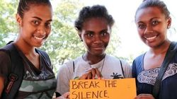 UN Women Australia Launches World-First Visual Petition Against