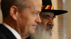 Reconciliation Champion Pat Dodson To Become Labor Senator For