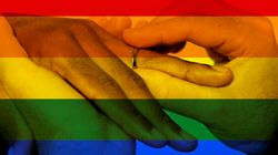 Show Your Support For Marriage Equality On Facebook In The Lead Up To Mardi