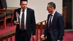 Gonski Vote Looms, So Is It Deal Or No