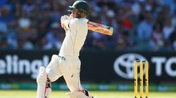 Australia Prevail Over New Zealand In Historic First Day-Night Test
