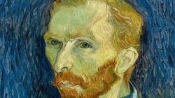 Van Gogh Documentary To Be First Fully Painted Feature Film Ever