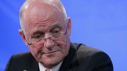 David Leyonhjelm Proposes Abolishing Compulsory