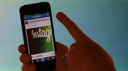 Instagram Is Giving You More Time To Humble