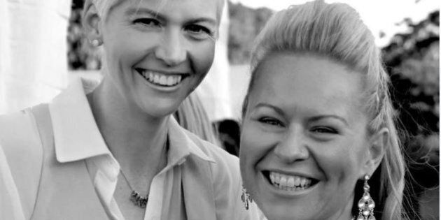 This Is Why: The Heartbreaking Value Of A Same-Sex Marriage