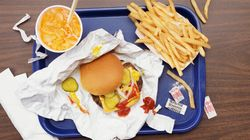 Australian Fast Food Staff Have Been Rorted Out Of Nearly