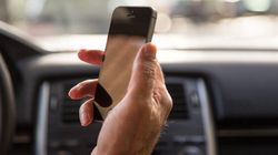 You'll Soon Have WiFi In Your Uber