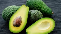 Avocados: How To Tell When They're Ripe (And How To Put Them To