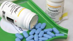 Fight For HIV Prevention Drug To Be Made More