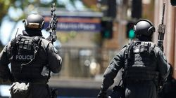 Anti-Government 'Sovereign Citizens' Identified As Potential Terror Threat: