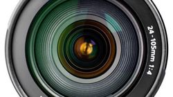 The Big Picture: We Need To Protect Photographers'