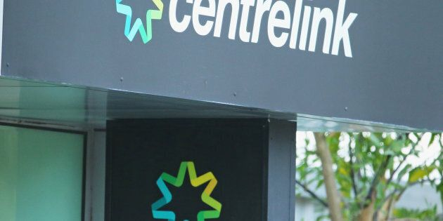 Suspend Centrelink Robodebt Until System Fixed, Senate Report