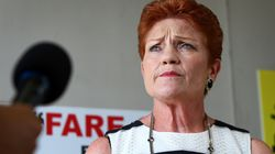 Note To Pauline Hanson: The Special Needs Community Doesn't
