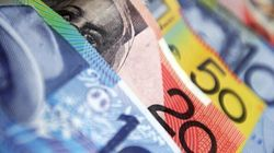 Is Australia Heading For Another Recession It 'Has To