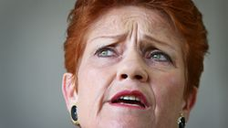 'What Have I Said That's Offensive?' Hanson Defends Comments About Autistic
