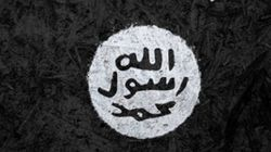 U.S. Captures ISIS Operative In Iraq. Now The Interrogations