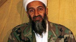 Osama Bin Laden Warned Against Declaring An Islamic State Too