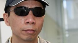 Robert Xie Trial Jury Discharged After Failing To Reach Verdict Over Lin Family