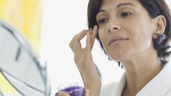 Ageing Gracefully: Do Women Really Need To Choose Between Their Face And