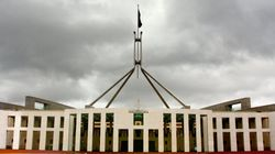 This New Twitter Account Shows Exactly How Insane Australia's Parliament
