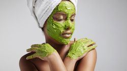 Luxurious Beauty Treatments You Can Do At