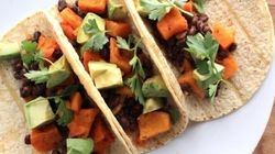 15 Quick Vegan Meals For When You Have No