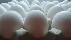 Your Guide To Buying Eggs At The Grocery