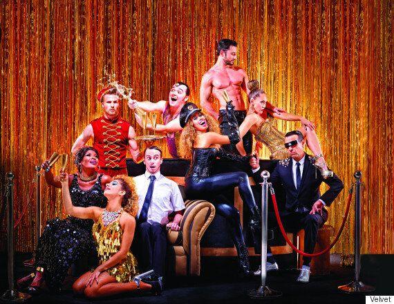 The Adelaide Fringe Festival: A Last Minute