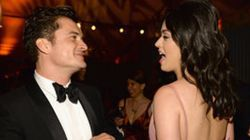 Katy Perry And Orlando Bloom Are Reportedly