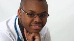 Accused Fake 'Teen Doctor' Malachi Love-Robinson Arrested
