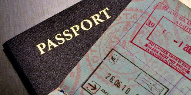 The government wants to crack down on citizenship requirements.