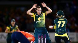 Australia Wins Women's Ashes, Regains Some Cricketing
