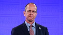 Peter Greste Sentenced In Absentia To 3 Years'