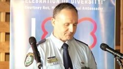 NSW Police Apologises To 1978 Mardi Gras Marchers For 'Pain And