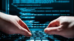 Government Networks Breached In Widespread Cyber Attacks: Four