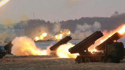 North Korea Will Pursue Nuclear Missile Program, Envoy