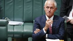 Turnbull Sinks Marriage Equality Conscience Vote Before It Even